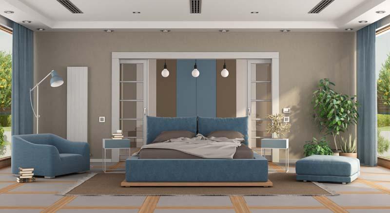 So finden Sie die richtigen Möbel für Ihr Haus