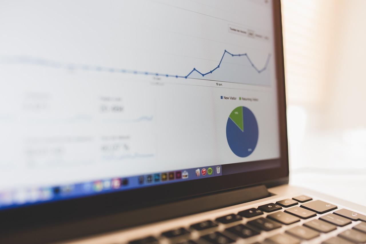 Wie SEO Ihnen helfen kann, Ihren Website-Rang zu erhöhen
