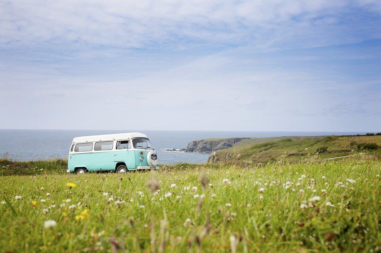 Tolle Tipps für ein tolles Camping-Erlebnis